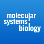 Molecular Systems Biology の表紙