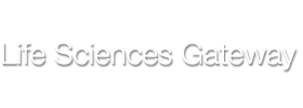Life Sciences Gateway