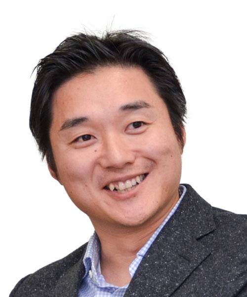 Yu Hoshino