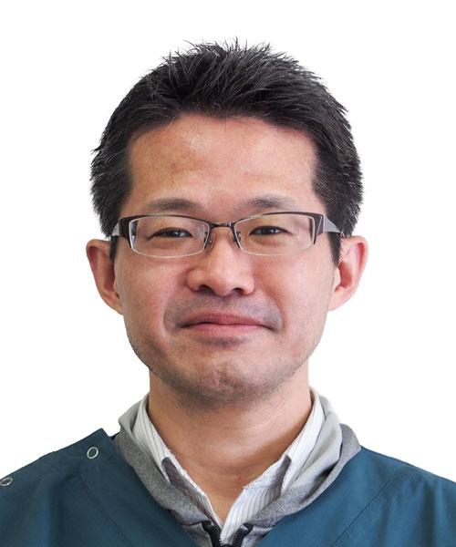 Atsuhiro Nakagawa