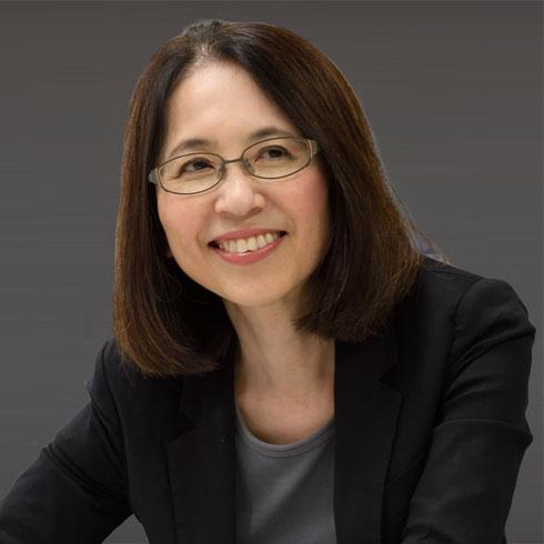 Sawako Shirahase