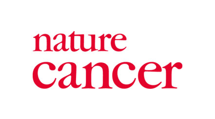 Nature Cancer