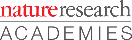 Nature Research Academies