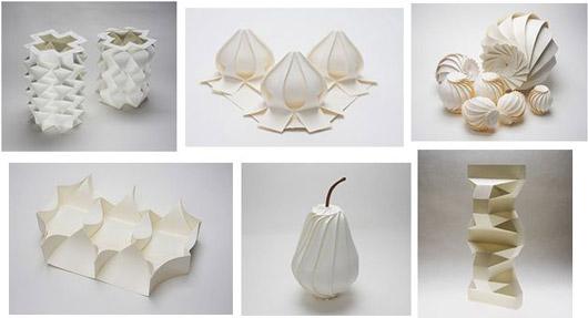 すべての折り紙 折り紙遊び : 形の作られ方・作り方を ...