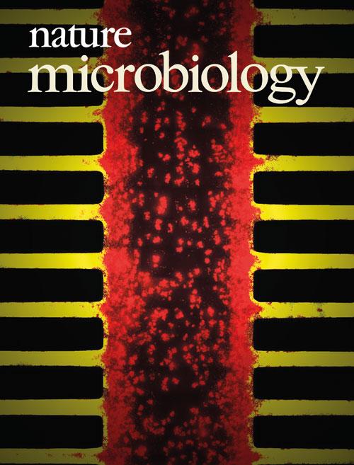 micro bio Professor, director - viruses and emerging pathogens program, infectious disease institute.