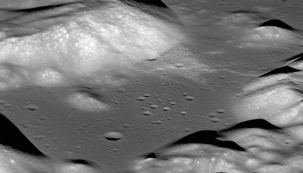 Hopes high for measuring moonquakes