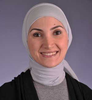 Ghina Mumtaz is assistant research professor of epidemiology and population health at the American University of Beirut.