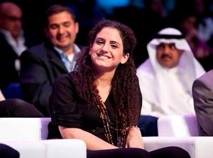 Since winning third place in the Star of Science competition last year, Hobeika went on to win first place at the MIT Pan Arab Business Plan in June 2012.