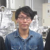 太田 進也氏