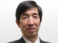 Toshio Iguchi