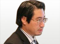 Hiroyuki Tanaka