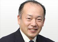 Tomoo Ushio
