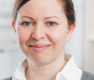 Kathrin Ohla