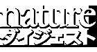 natureasia.com